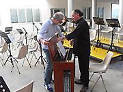 Concerto finale AA 2009-2010