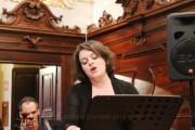 Settimana di Musica Antica - Atelier di orchestra barocca