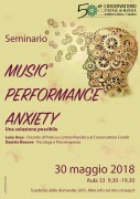 Locandina-Music-P-Anxiety
