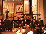 IV Corso per Organista e Maestro di Cappella