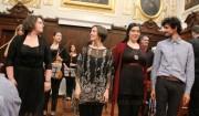 Atelier di orchestra barocca-1