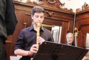 Atelier di orchestra barocca-2
