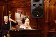 Atelier di orchestra barocca-3