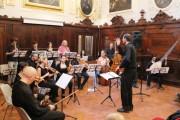 Atelier di orchestra barocca-5