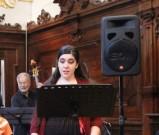Atelier di orchestra barocca-8