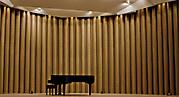 Il Conservatorio