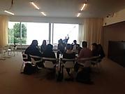 Convegno AEC settembre 2013-7