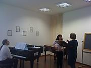 Masterclass Beata Szebesczyk-1