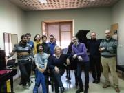 Masterclass di Pianoforte a Valencia-4