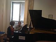Masterclass Ignasi Jordà-2
