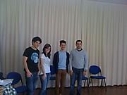 Masterclass Ignasi Jordà-4