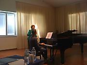 Masterclass Maria Szraiber-3